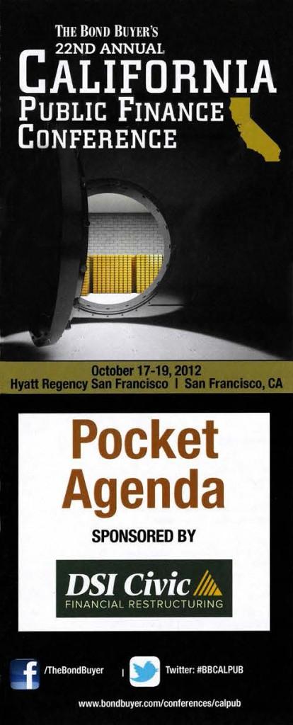 Civic_Bond-Buyer-Conference-Photo_102512-1