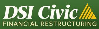 DSI Civic