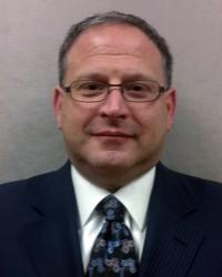 Steven L. Victor