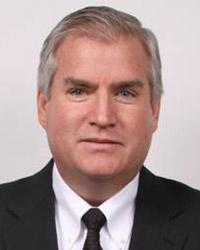 Patrick J. O'Malley